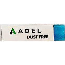 ADEL DUST-FREE SİLGİ