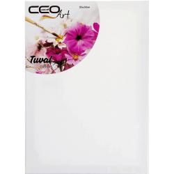 CEOART TUVAL 35x50 (DÜZ)