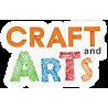 CRAFT AND ARTS