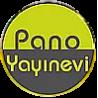 PANO YAYINLARI