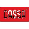 CASSA