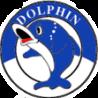 DOLPHİNE